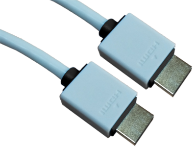 Sandberg HDMI 2.0, 1m SAVER