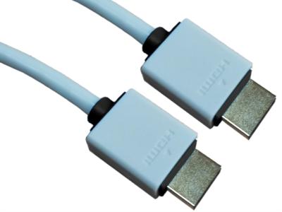 Sandberg HDMI 2.0, 2m SAVER