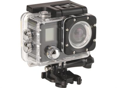 Sandberg ActionCam športna kamera 4k