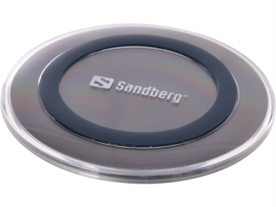 Sandberg Wireless QI Charger Pad 5W