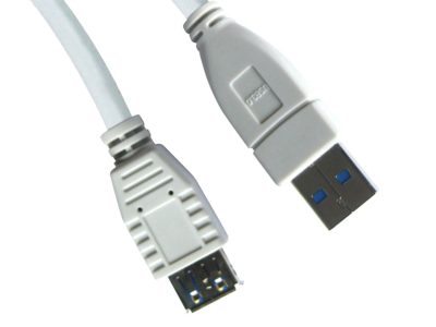Sandberg Extension USB 3.0 AA  2 m