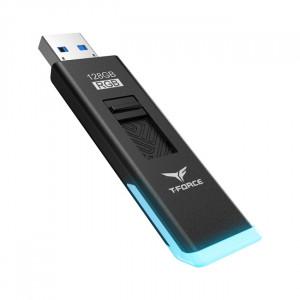 Teamgroup 128GB Spark RGB USB 3.2 spominski ključek