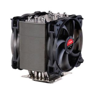 SPIRE TME II, hladilnik za desktop procesorje INTEL/AMD