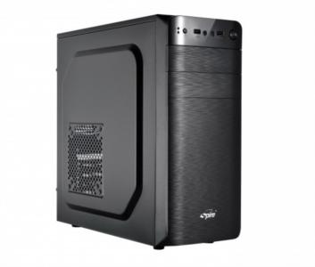 SPIRE 1608B 420W USB3 ATX ohišje z napajalnikom