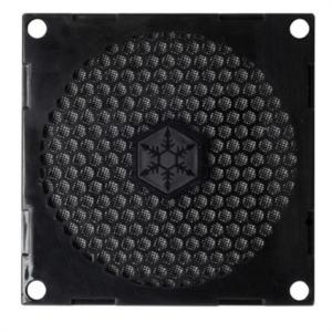 Silverstone protiprašni filter za 80mm ventilatorje