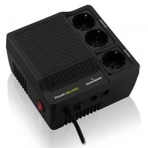 Tecnoware stabilizator napetosti 220V / 1000VA