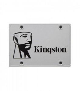 SSD 240GB Kingston SSD UV500