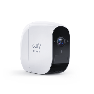 Eufy by Anker EufyCam E Add-On nadzorna kamera