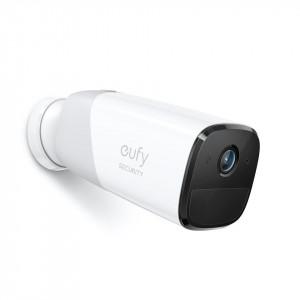 Anker eufyCam 2 Pro 2K Add-on kamera za EufyCam 2 (HomeBase 2)