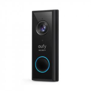 Anker Eufy Wifi domofon 2K