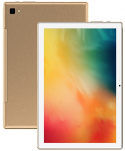Blackview tablica Tab 8 LTE 4/64GB zlata
