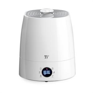 TaoTronics vlažilec zraka 5,5L bel TT-AH007