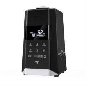 TaoTronics vlažilec zraka 6L, 360° TT-AH008