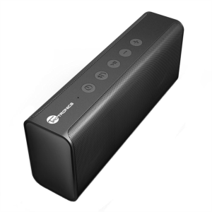 TaoTronics prenosni Bluetooth zvočnik 14W