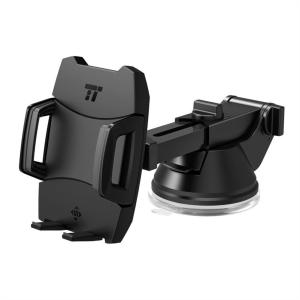 TaoTronics vakuumski nosilec za v avto TT-SH017