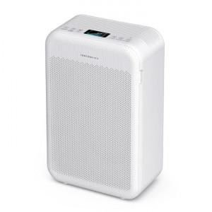 TaoTronics HEPA Air Purifier čistilec zraka TT-AP003