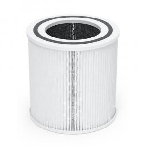 TaoTronics HEPA Air Purifier nadomestni filter za TT-AP005