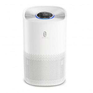 TaoTronics HEPA Air Purifier čistilec zraka TT-AP005