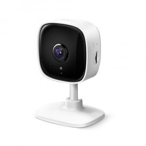 TP-Link kamera Tapo C100