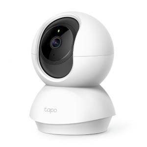 TP-LINK domača varnostna kamera Tapo C200