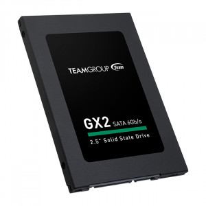 "Teamgroup 1TB SSD GX2 SATA 3 2,5"""