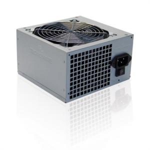 Tecnoware Free Silent 12cm 500W ATX napajalnik - OEM pakiranje