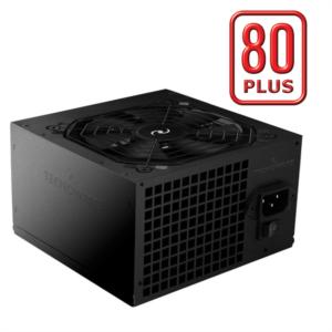Tecnoware CORE HE 650W 80+ ATX napajalnik