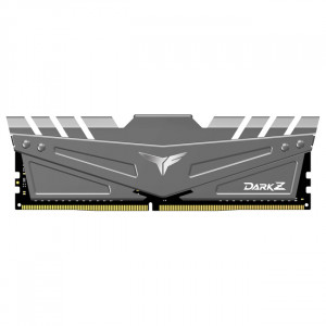 Teamgroup Dark Z 8GB DDR4-3000 DIMM PC4-24000 CL16, 1.35V