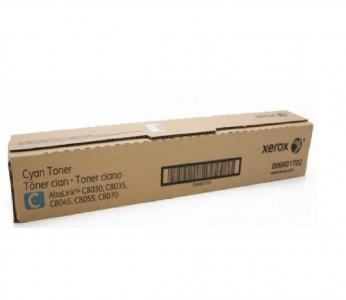 Xerox cyan toner za Altalink C8000