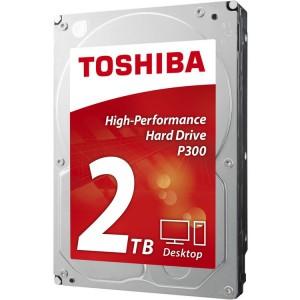 TOSHD-HDWD120UZSVA