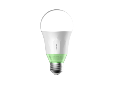 TP-LINK LB110 Smart Wi-Fi LED sijalka