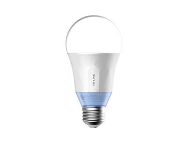 TP-LINK LB120 Smart Wi-Fi LED sijalka z nastavljivo belo svetlobo