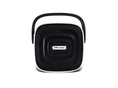 TP-LINK BS1001 Groovi Ripple prenosni Bluetooth zvočnik
