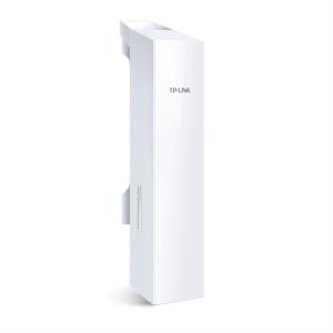 TP-LINK CPE520 5GHz 300Mbps 16dBi zunanja usmerjena dostopna točka