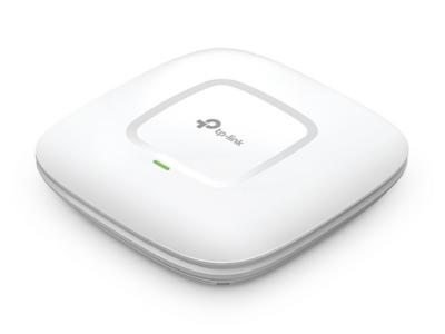 TP-LINK EAP110 300Mbps brezžična N stropna dostopna točka