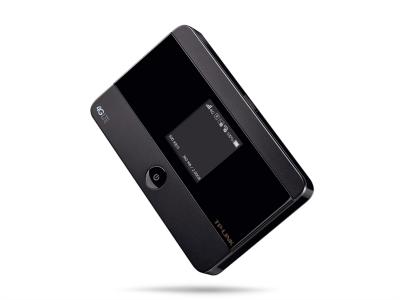TP-LINK M7350 4G LTE 150Mpbs mobilni Wi-Fi modem/usmerjevalnik