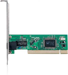 TP-LINK TF-3239DL 10/100Mbps PCI mrežna kartica