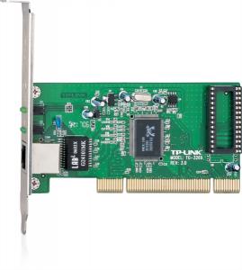TP-LINK TG-3269 Gigabitna mrežna kartica, PCI