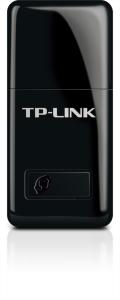 TP-LINK TL-WN823N 300Mbps mini brezžični N USB adapter