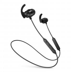 TaoTronics BT brezžične slušalke aptX HD TT-BH007S/TT-BH065