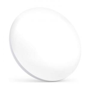 TaoTronics LED terapevtska svetilka TT-CL012