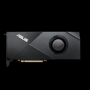 Grafična kartica ASUS GeForce RTX 2070 Turbo, 8GB GDDR6, PCI-E 3.0