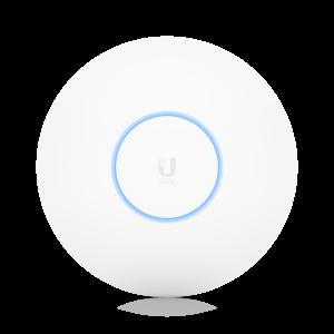 Ubiquiti dostopna točka velikega dometa U6-LR