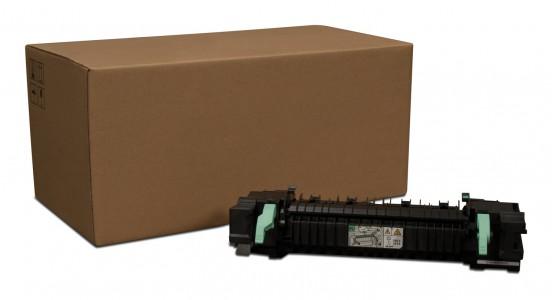 Xerox fusers/grelec za  6600 / WC 6605