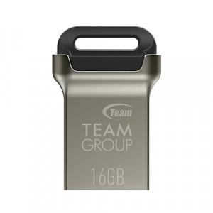 Teamgroup 16GB C162 USB 3.1 spominski ključek