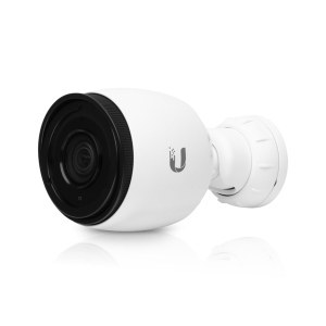 Ubiquiti nadzorna kamera UniFi G3-PRO FHD UVC-G3-PRO