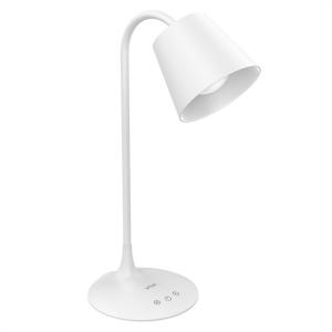 VAVA LED namizna svetilka DL29