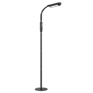 VAVA stoječa LED luč 2v1 DL31