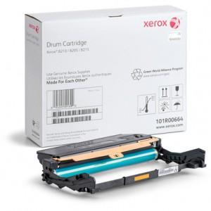 Xerox boben za B210/B205/B215 10K