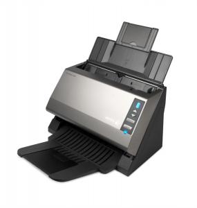 Xerox Documate 4440i  A4, ADF